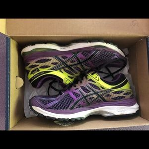 ASICS Gel women's shoes